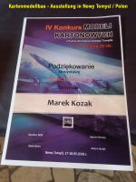 Marek-Ausstellung.0001
