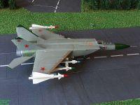 MiG-25.0004