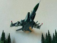 MiG-25.0005