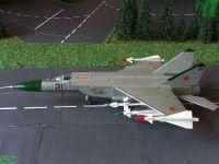 MiG-25.0006