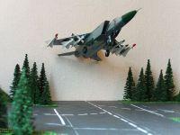 MiG-25.0007