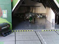 MiG-25.0008