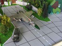 MiG-25.0010