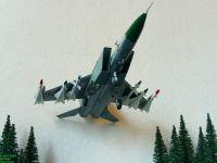 MiG-25.0011