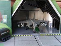 MiG-25.0012