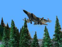 MiG-25.0013