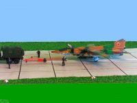 MiG-27.0002