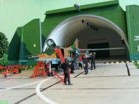 MiG-27.0003