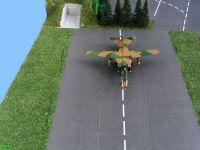 MiG-27.0006