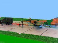 MiG-27.0008