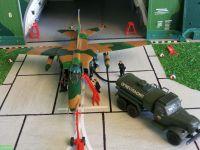MiG-27.0010
