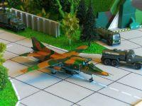 MiG-27.0011