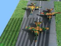 MiG-27.0013