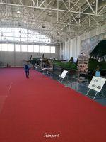 Hangar.0001