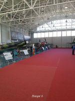 Hangar.0002