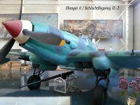 Hangar.0003