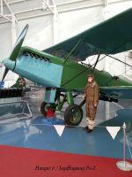 Hangar.0009