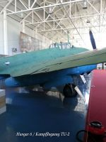 Hangar.0010