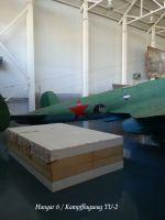 Hangar.0011