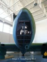 Hangar.0012