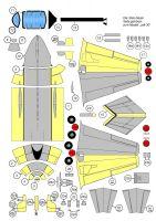 KMB-Jak-30-32.0005