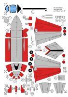 KMB-Jak-30-32.0007
