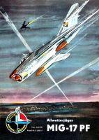 NGZ-KMB-MiG-17PF.0001