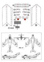 NGZ-KMB-MiG-17PF.0005