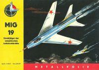 NGZ-KMB-MiG-19.0001