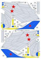 NGZ-KMB-MiG-19.0007
