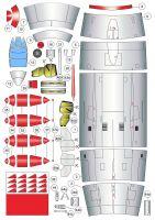 NGZ-KMB-SU-9.0007