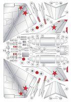 NGZ-KMB-SU-9.0008