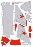 NGZ-KMB-TU-22.0011