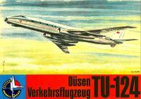 KMB-TU-124.0001