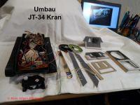 JT-34Kran.0001