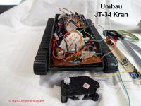 JT-34Kran.0002