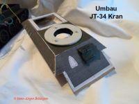 JT-34Kran.0004