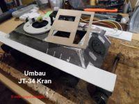 JT-34Kran.0010