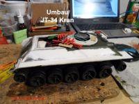 JT-34Kran.0012