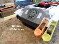 JT-34Kran.0013