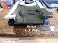 JT-34Kran.0015