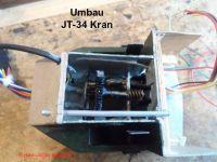 JT-34Kran.0019