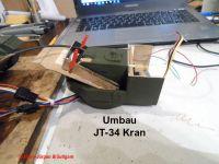 JT-34Kran.0021