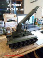 JT-34Kran.0031
