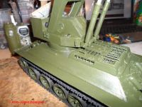 JT-34Kran.0033
