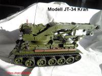 JT-34Kran.0034