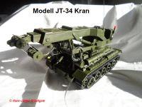 JT-34Kran.0035