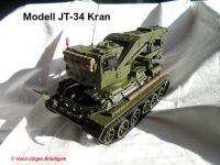 JT-34Kran.0036
