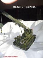 JT-34Kran.0038