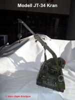JT-34Kran.0040